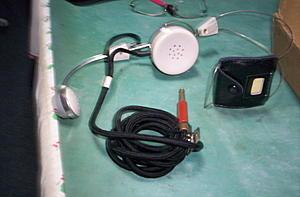 Headset-jpeg_000161.jpg