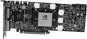 GeForce GTX 280 Got 7000+ Points In 3DMark Vantage Extreme-nvidia-geforce-gtx-280-stipped.png