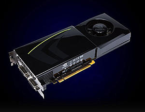 NVIDIA GTX 200 GPUS Officially Launched-geforce-280gtx.jpg