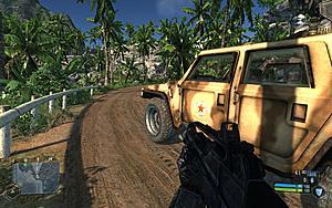 "Nvidia launches ""Big Bang II"" beta drivers-medium-2.jpg"