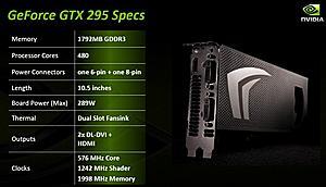 Coming Soon! The Nvidia GTX295-gtx-295-specs.jpg