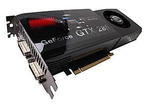 nVidia GeForce GTX 285 reviewed-evga-gtx-285.jpg