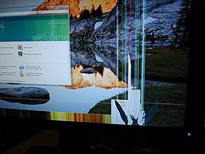 ATI Eyefinity...set-up, functionality, and games.-330a.jpg