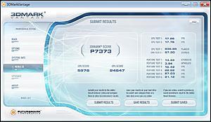 Nvidia Forceware Drivers v197.13 (Beta) Released!-3dmark-vantage-3.51ghz-p7373-gpu-5973.jpg Views:255 Size:333.9 KB ID:25030