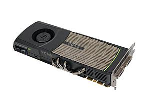 Graphics Cards Makers Are Gearing Up to Release Dual-GPU 4GB Graphics Boards-geforce-gtx-480-fermi-reverse-look.jpg reverse look.jpg