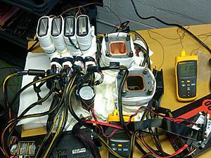 3DMark Vantage New World Records - P60748-mad-scientist-oc-setup.jpg