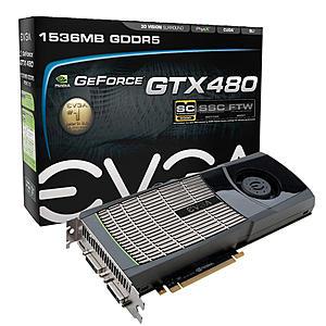 anyone got a 5000 or 400?-geforce-gtx-480-fermi-w-box.jpg w Box.jpg Views:55 Size:71.9 KB ID:25239