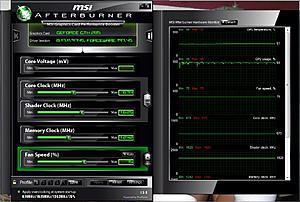 Nvidia 257.21 can damage your card?-msi.jpg