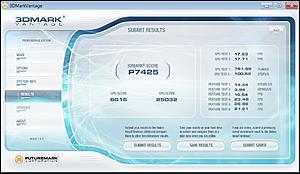 Nvidia 257.21 can damage your card?-3dmark-vantage-3.31ghz-p7420-gpu-6015.jpg Views:304 Size:331.1 KB ID:25287