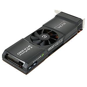 New Hardware Launch: The GeForce GTX 590-evga-gtx-590.jpg