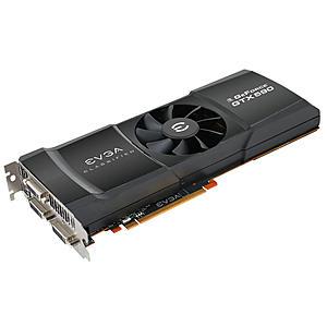 New Hardware Launch: The GeForce GTX 590-evga-gtx-590-2.jpg