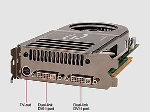 GeForce  8800 Uh Oh!-evga-8800gts-320-sc-rear.jpg