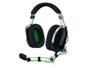 Razer launches funky chopper pilot style headset-razer-blackshark-gallery-4.png