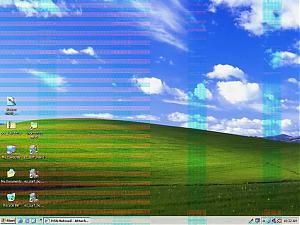 ATI Radeon 9700 pro prob, screenshots attached, theories needed-bad_radeon2.jpg