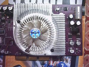 Fx5900-frontview.jpg