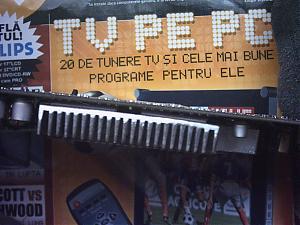 Fx5900-videocard.jpg