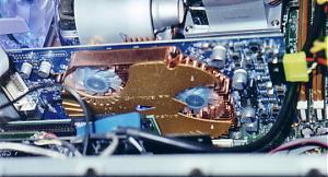 GForce FX5900 Albratron..more stable when overclocked.-my-video-card-gforcefx-albatron-5900.jpg