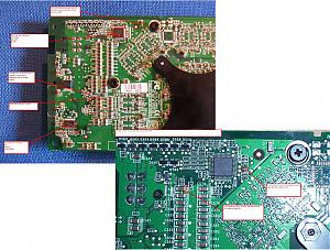 Vdimm/Vdd reference points.-card-1.jpg