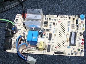 One Dead Belkin UPS-ups_controller.jpg
