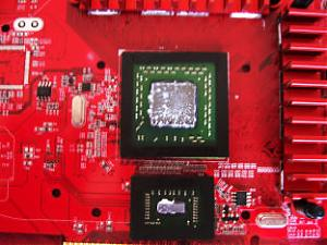 Rivatuner-compatible drivers for Gainward 6800GS AGP?-100_1035.jpg