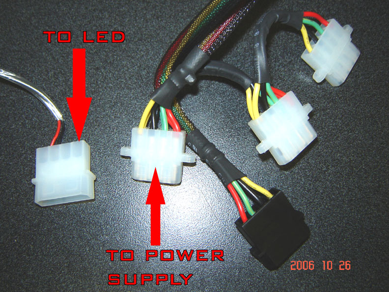 18900d1161874281 3 leds on 1 molex molex connectors 3 leds on 1 molex aoa forums molex connector wiring diagram at highcare.asia
