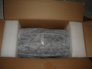 TT Kandalf Watercooled Case Impressions-dsc00959.jpg