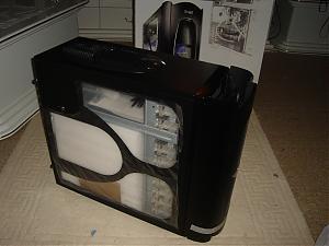 TT Kandalf Watercooled Case Impressions-dsc00960.jpg