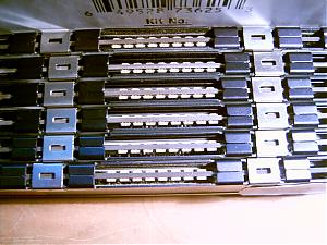 Crucial Tracer pc6400-picture-067.jpg