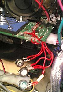 DIY volt-mod guide-7600gt_einb_vmod.jpg
