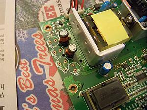 bulging/leaking caps-100_0333.jpg