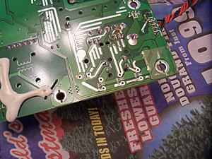 bulging/leaking caps-100_0334.jpg