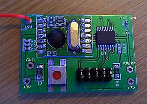 Hacking CurrentCost Energy Monitor-ccdigitaldevboard.jpg