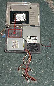 Computer inside an nes....-img6.jpg