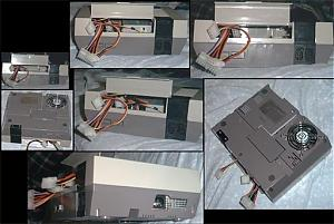 Computer inside an nes....-assembled-without-mob-or-hdd.jpg