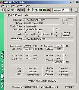 1700+ @ 2.0Ghz...-wcpuid.jpg