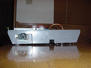 Computer inside an nes....-picture-003.jpg