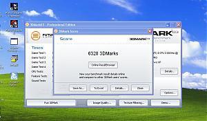 OverClocking my HIS ATI Radeon 9800Pro IceQ 128mb-my-3d-mark-2003-overclocking-xt.jpg