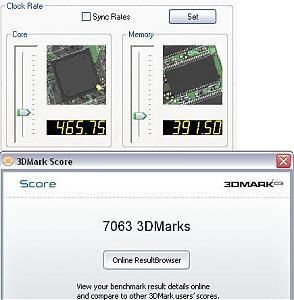 OverClocking my HIS ATI Radeon 9800Pro IceQ 128mb-xt.jpg