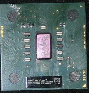 New Amd Athlon Unlock Info-cpu1.jpg