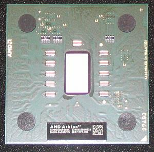 New Amd Athlon Unlock Info-cpu2.jpg
