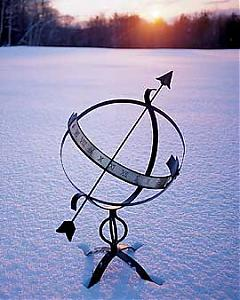 Lots of air for 30 seconds....-gardeners-supply-company-offer-armillary-sundial.jpg