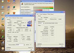 270 1:1 memory scores-faster-.jpg