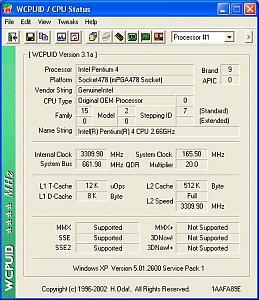 CPU Life.....-165mhz-fsb.jpg
