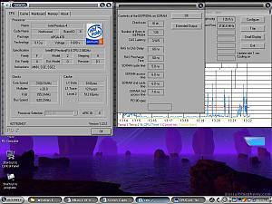 CPU Life.....-pic1.jpg