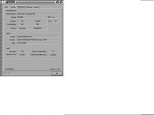 CPU Life.....-pic2.jpg