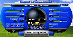 Intel Motherboard overclocking?-idccat38.jpg