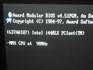 Coppermine in a 440LX motherboard.-mvc-002s.jpg