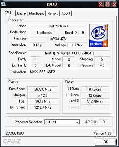 270 1:1 memory scores-cpuz3.jpg
