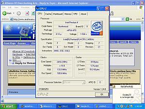 Getting my P4 to 3 GHz......-cpu.jpg