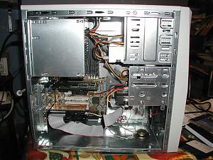 New P3 .... cooling problem-case1.jpg